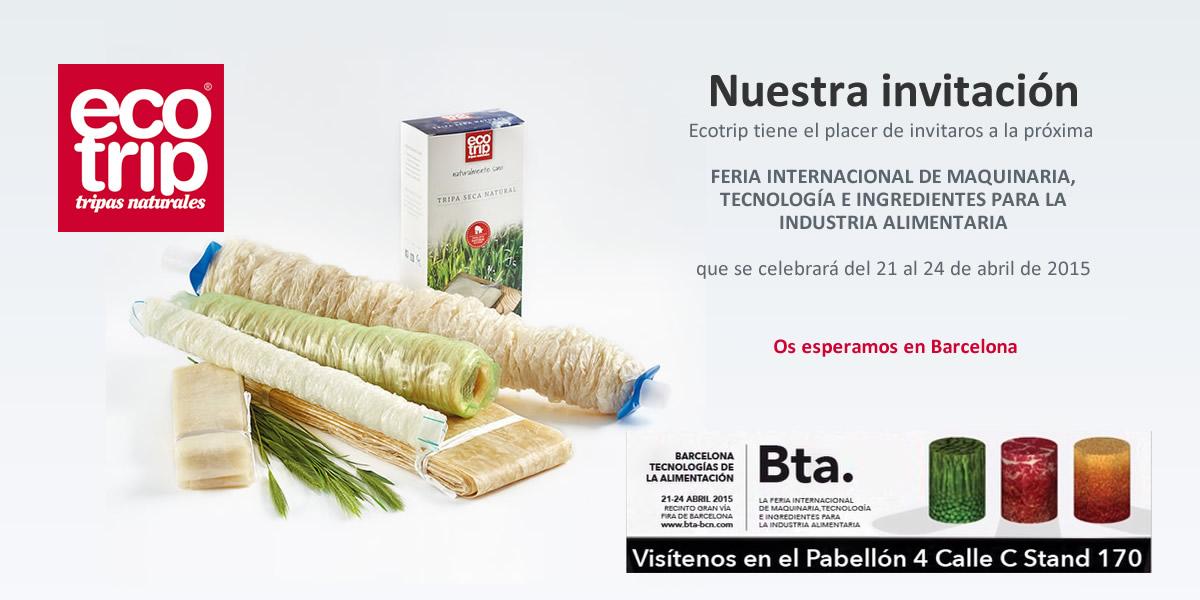 blog-eli-barcelona