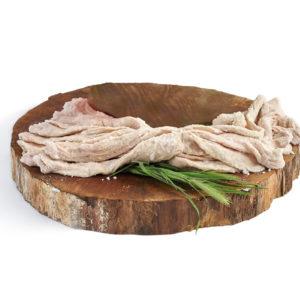Tripa natural de porcino cular y semicular de United Caro