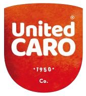 United Caro