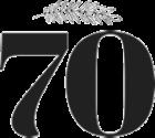 50 años de la creación de la primera empresa de la familia Caro