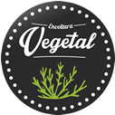 Cobertura vegetal de United Caro