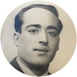 Manuel Caro Romero