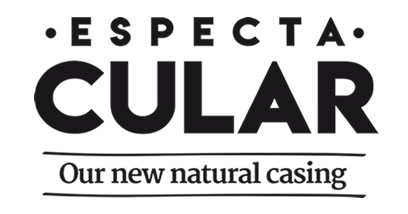 Especta Cular natural casing by United Caro
