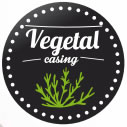 Vegetal Casings United Caro