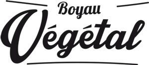 boyau-vegetal-post