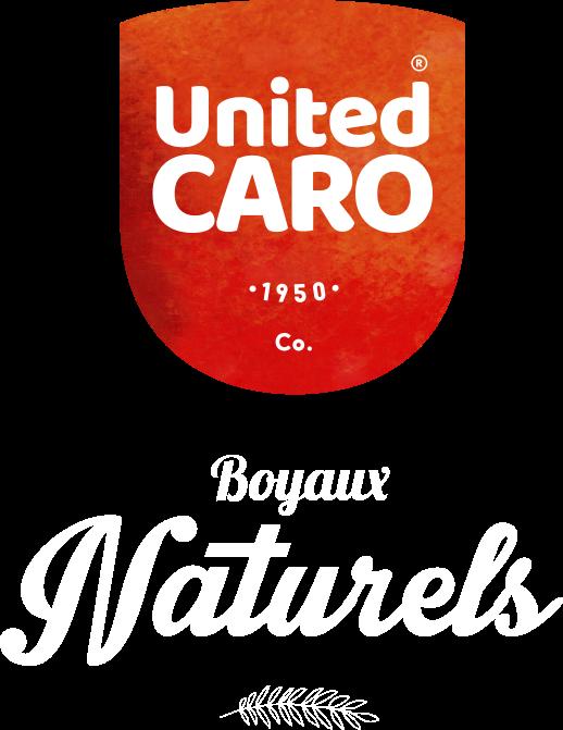 Boyeaux Naturels United Caro