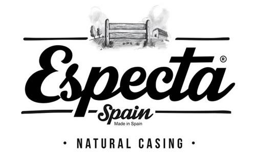 Especta Cular by United Caro
