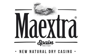 Natural dry casing Maextra