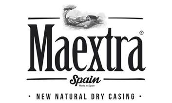 новый обезвоженный корпус Maextra
