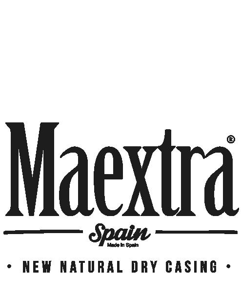 Nouveau boyau déshydraté naturel Maextra
