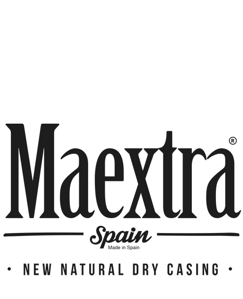 Maextra Natural dry casing