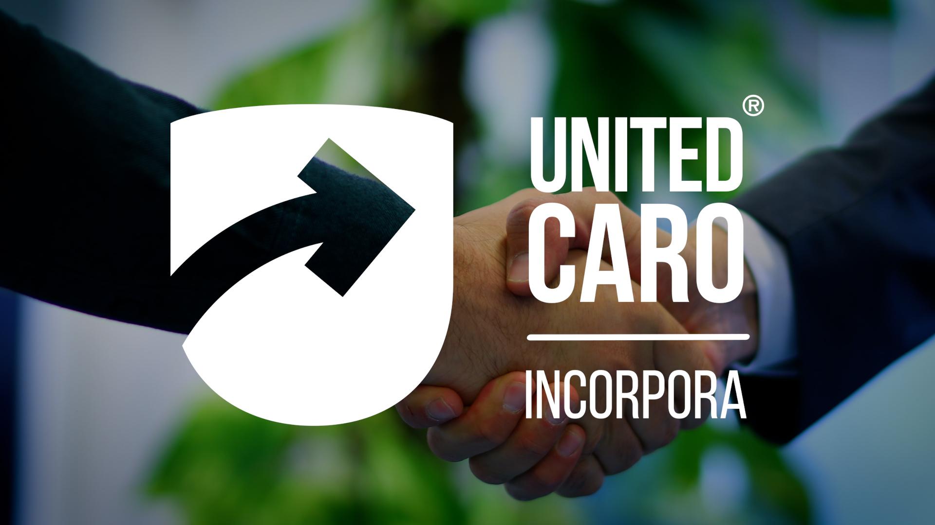 United Caro Incorpora