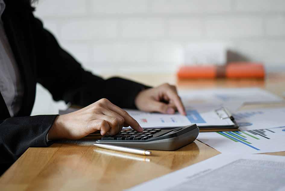 Técnico/a de contabilidad en United Caro