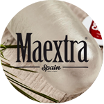 Maextra