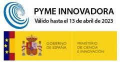 United Caro - PYME Innovadora